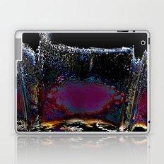 Wall of Night Laptop & iPad Skin