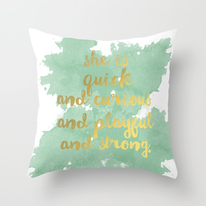home best yourself spade to images through throw girlfriend way guide pillow adorable your exceptionally make katespadeny on holidays the my kate a pillows an festive pinterest leopard hosting part