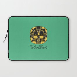 TribalArt Laptop Sleeve