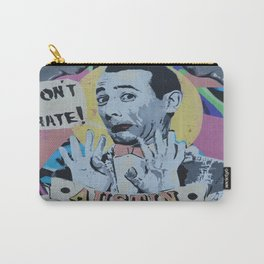 peewee Carry-All Pouch