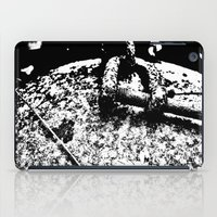 2001 iPad Cases featuring 2001 by Alan Pary