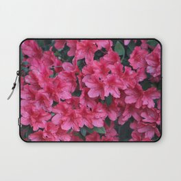 A Shade Of Pink Laptop Sleeve