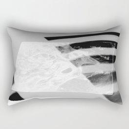 yyyyyyyyyy4yyyyyy6.3yyyyyy1.4yyyyyyy2 Rectangular Pillow