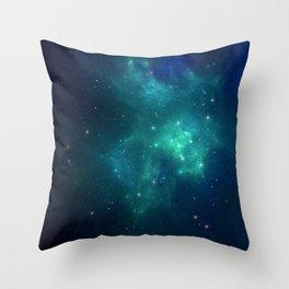 NGC 29276464 Throw Pillow
