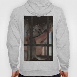 The Aviary Hoody