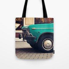 Torino's model 128 Tote Bag