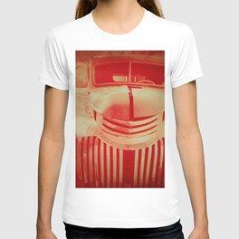 Vintage American Ride T-shirt