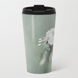 Wishful Thinking Travel Mug