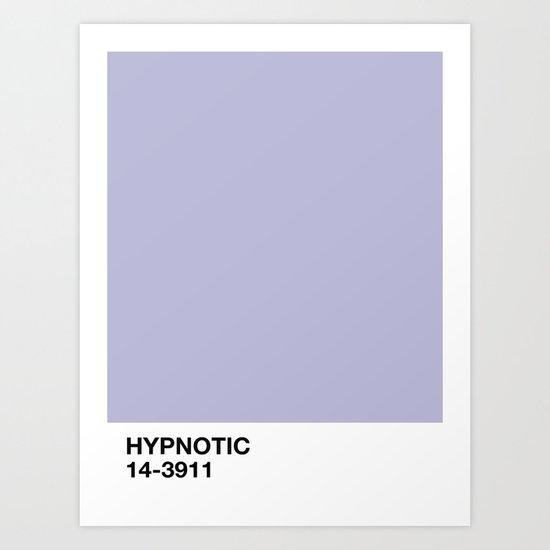 hypnotic by shvvdes