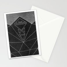 R E L I C Stationery Cards