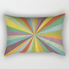 Primordial Rectangular Pillow