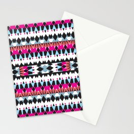 Mix #441 Stationery Cards