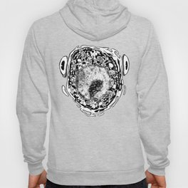 Meat Cell Hoody