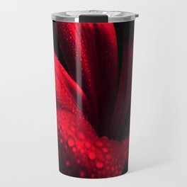 Ruby Travel Mug