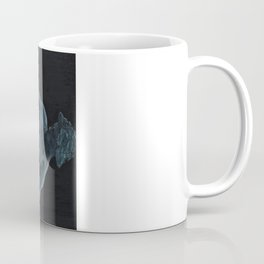Bareuzai Coffee Mug