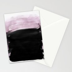 A part of Stationery Cards