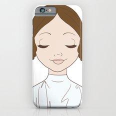 Rebels iPhone 6s Slim Case