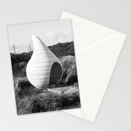 Midlands III Stationery Cards