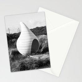 Midlands III Stationery Cards
