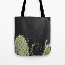 Cactus Umhängetasche