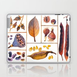 Gifts Of Nature 1.0 Laptop & iPad Skin