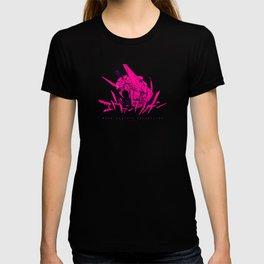 122 Eva Pink T-shirt