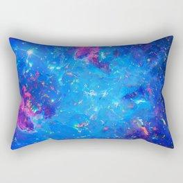 Bloo Rectangular Pillow