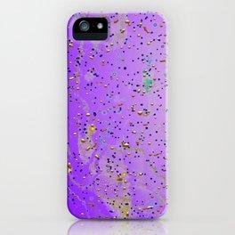 Pattern 35 iPhone Case