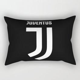 JUVE LOGO Rectangular Pillow