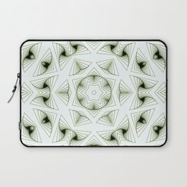 Agra, 2150z3 Laptop Sleeve