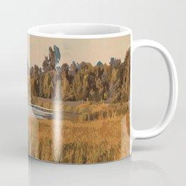 Rondeau Provincial Park Coffee Mug