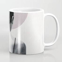 Far away ... Coffee Mug