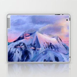 Denali Laptop & iPad Skin