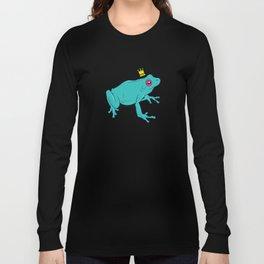 Frawg Long Sleeve T-shirt