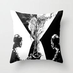 legami Throw Pillow