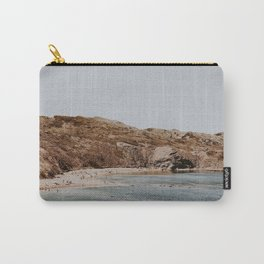 coast iv Carry-All Pouch