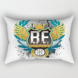 Freestyle Design Steuf Rectangular Pillow