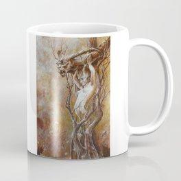 Gargouille Coffee Mug