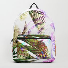 Summer Hoterst Backpack