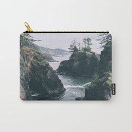 Samuel H. Boardman Carry-All Pouch