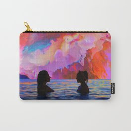 Héra Carry-All Pouch