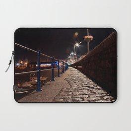 Guernsey Night Path Laptop Sleeve
