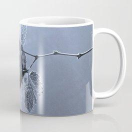 On the Air Tonight Coffee Mug