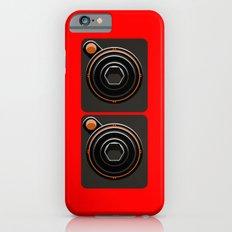 Lets play Atari! Slim Case iPhone 6s