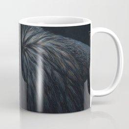 Troop Leader Coffee Mug