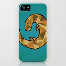 Otter iPhone (5, 5s) Slim Case