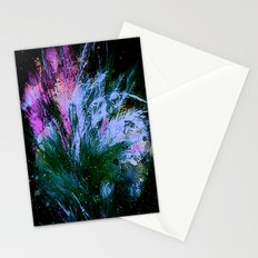 Inner Strength Stationery Cards