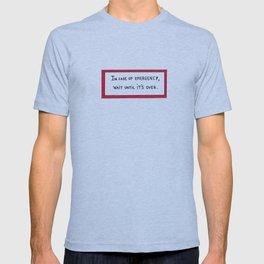 #56 T-shirt
