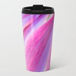 Petal Pink Travel Mug