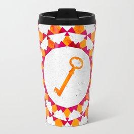 Phantom Keys Series - 03 Travel Mug